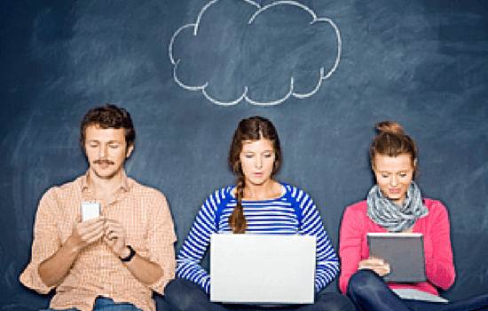 consumidores en internet (1)