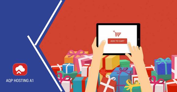 Navidad para vender más en Internet